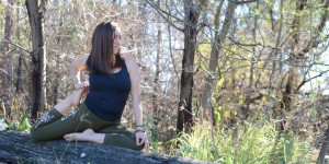 Winter Solstice Inhale Life Retreats by Romina
