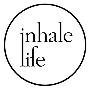 InhaleLife_logo