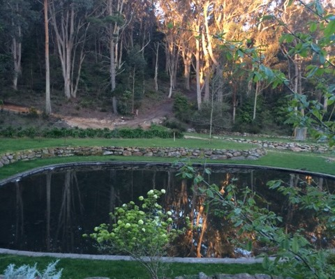 winter_solstice_retreat_2015_Bowral_InhaleLife_Yoga_Meditation_Ayurveda_Romina