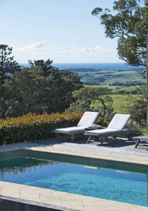 BIG_Sky_Jamberoo_Vernal_Equinox_Retreat_poolside